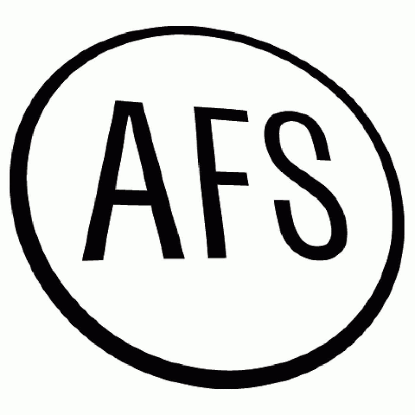 AFS Viewfinders Podcast
